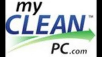 My Clean PC Review