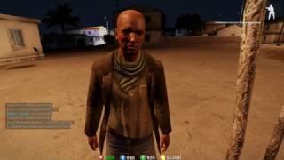 playing-arma-3-real-life-sandbox