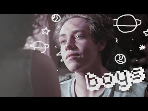 Multimale | Thinking 'bout Boys