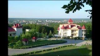 Краснодарский край  недвижимость купить дом        б(, 2015-12-15T13:48:00.000Z)