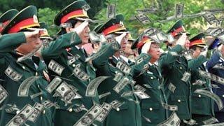 Việt Nam sắp có đổi tiền hay sắp có đảo chính?