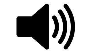 SOUND EFFECTS PACK! (#2) - 50+ NON COPYRIGHTED SOUND EFFECTS! (Good for Improving YouTube Videos!)