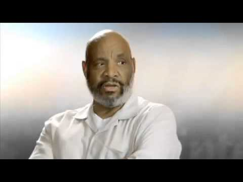 James Avery Uncle Phil Fresh Prince Remembered