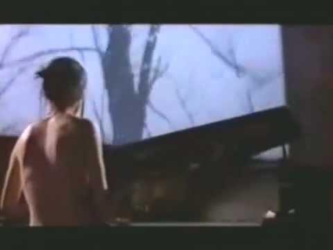 Antonin Artaud - Un Siècle d