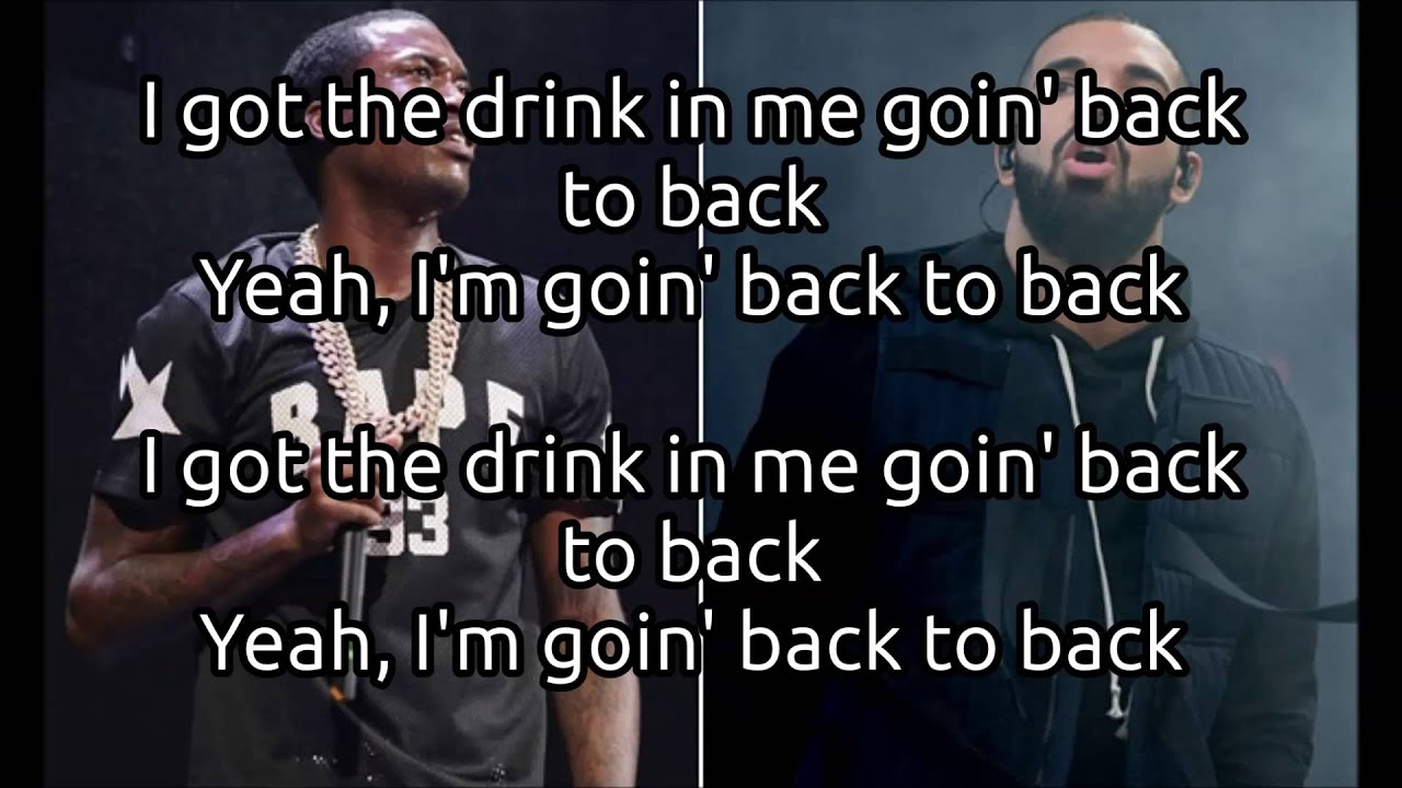 Daily chiefers | drake-back-to-back-freestyle-mp3-download.