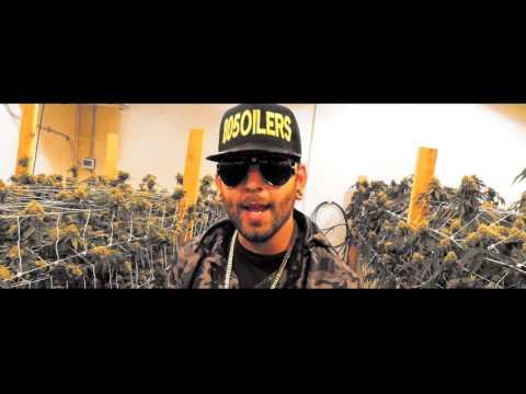"""Im Good"" LordJoni (official video)"