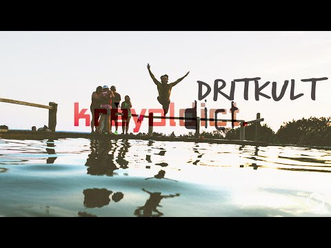 How to say Dritkult Snik Skurk in Kreyol (Haitian Creole) | KreyolDict