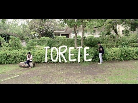 Moira Dela Torre  Torete Music