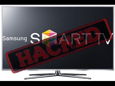 samsung application tv gratuite