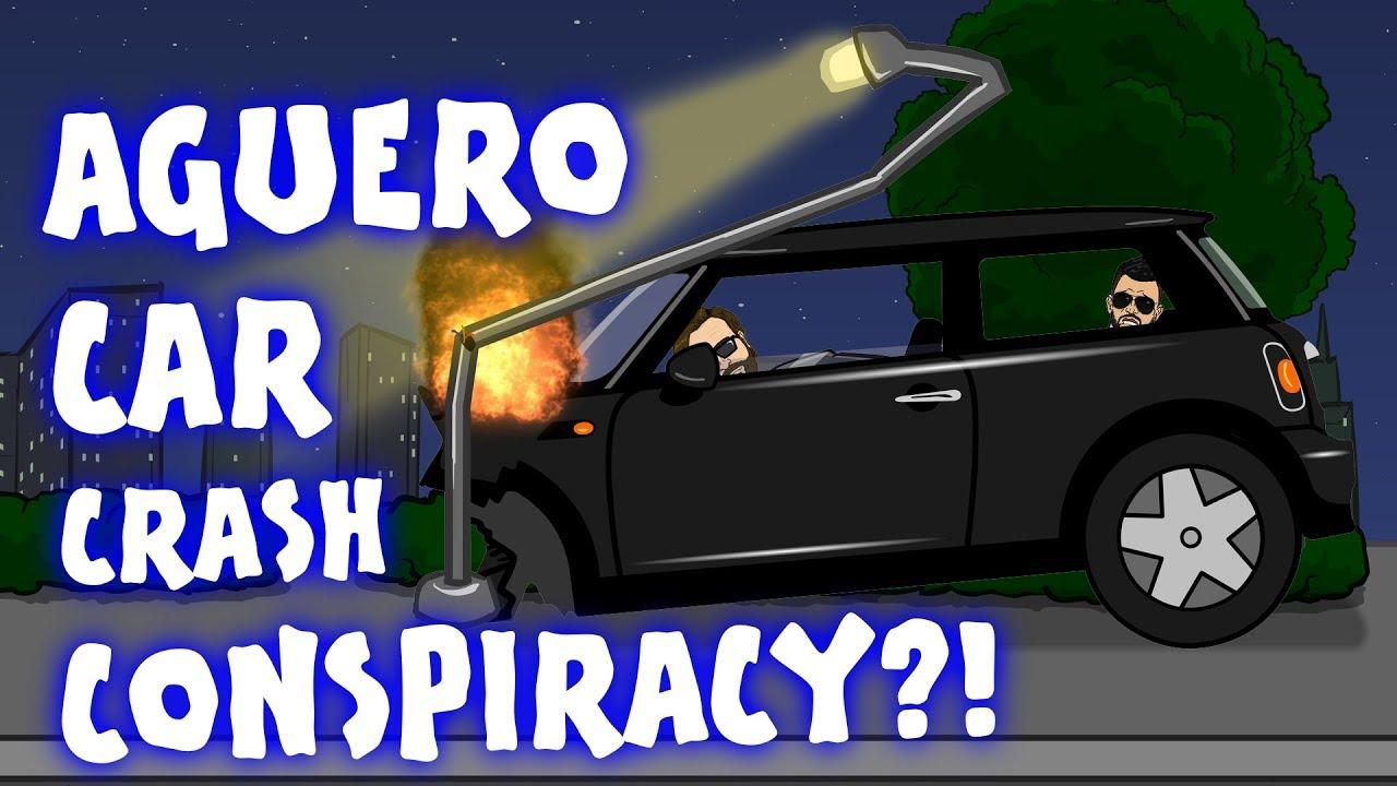 aguero-car-crash-conspiracy