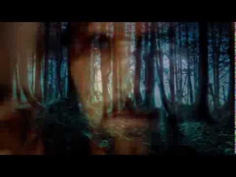 Sleepsong Secret Garden Youtube