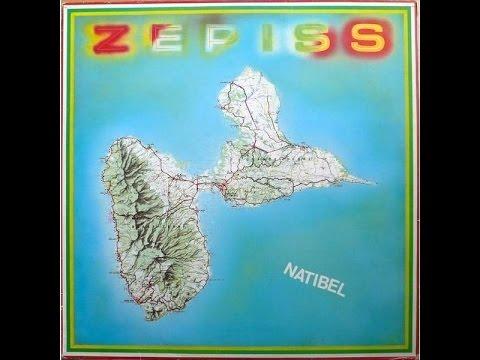 Group Zepiss Natibel