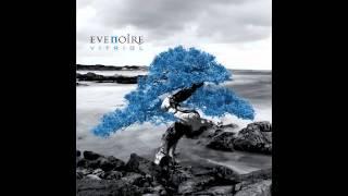 Evenoire - Days of the blackbird