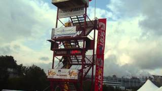 Video Firefit 2012 J-S Goyette (Longueuil) wild card national download MP3, 3GP, MP4, WEBM, AVI, FLV Juni 2018