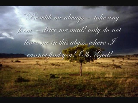 Wuthering Heights Quotes Enchanting Quotes From Wuthering Heights YouTube
