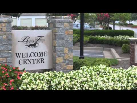 Beaumont Farms Apartments In Lexington, Kentucky - ForRent.com