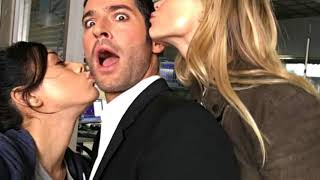 LUCIFER - BEST BLOOPERS