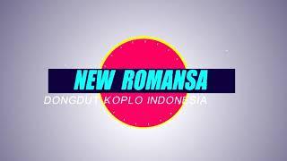 BOJO GALAK - JIHAN AUDY - NEW ROMANSA LAMONGAN