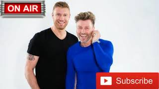 Subscribe - The Pink Panther Flintoff, Savage and the Ping Pong Guy
