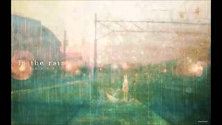 In the rain (Full album) Keeno feat. Hatsune Miku Append Dark