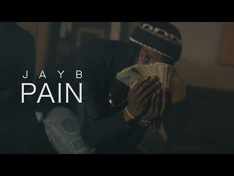 JayB - Pain | Shot by 103Films