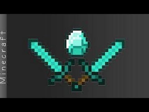 Minecafte on xbox part 2 diamond