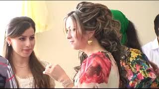 Свадьба Магомеда и Хадижат 22 09 2012г
