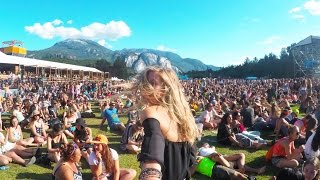 Video Summer Music Festival! (SQUAMISH) download MP3, 3GP, MP4, WEBM, AVI, FLV Juni 2018