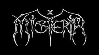 Misteria - Yearning (Promo