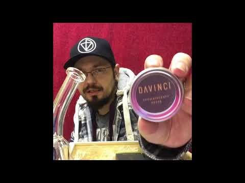 Limited edition Davinci IQ deluxe U.K. exclusive unboxing