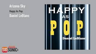 Happy As Pop - Instrumental Background Music