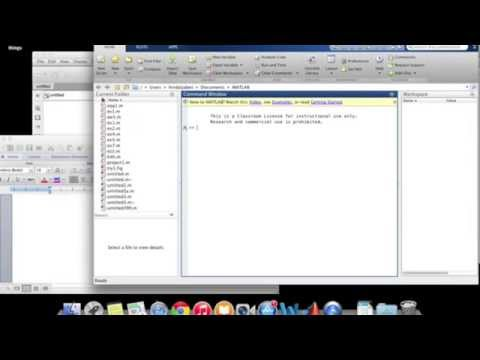 How to model Simple first order differential equation using Simulink