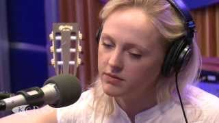 Laura Marling - Kathy