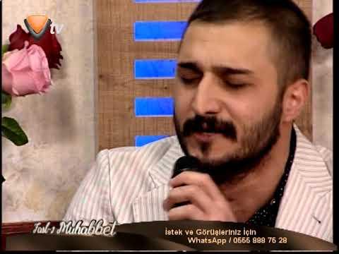 ANTEP'TEN ÖTEDİR MARAŞ'IN YOLU  MUSTAFA SARMIŞ  VUSLAT TV Mpg,,,,