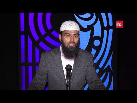 Har Tarah Ka Nasha Islam Me Haram Hai By Adv. Faiz Syed @IRC TV from YouTube · Duration:  50 seconds