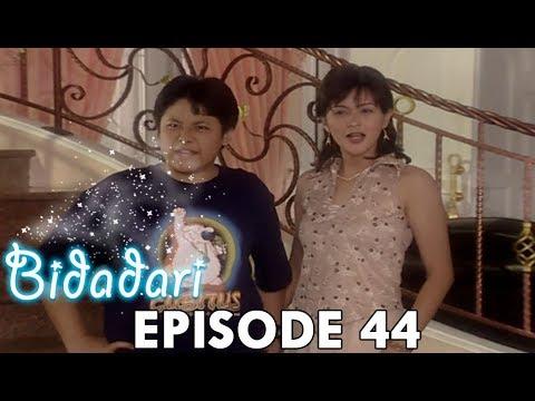 Download Bidadari Episode 44 Part 1