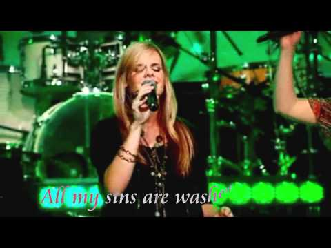 Hillsong Deep Of Your Grace. HD Version mpg (Mighty To Save) DVD  Worship and Praise Songs