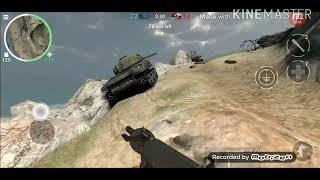 Indian Army ne new game launch Kiya pubg Ki Tarah online game