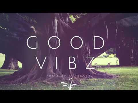 GOOD VIBZ - JAHYANAI KING Type beat - Dancehall 2019 - Prod by SlyBeatz