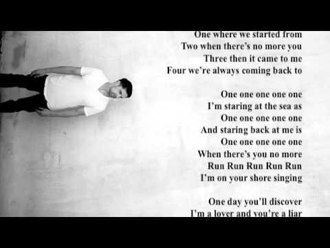 Клип Mr. J. Medeiros - The Sailor
