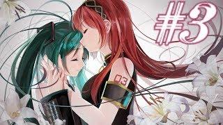 COUB anime | [аниме приколы] | 「#3」(Перезалив)