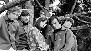 Merrilee Rush - Angel of the morning - 1968 (Sub. Español)
