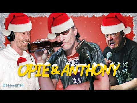 Opie and Anthony: Douchechill moments by Opie from YouTube · Duration:  1 hour 35 minutes 30 seconds