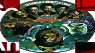 The Spinners - Love or Leave