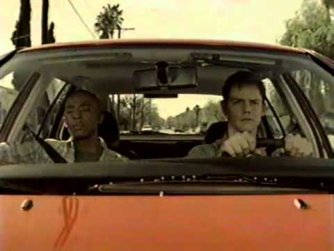 Volkswagen Commercial Da Da Da 1997 Youtube Check out our farfegnugen selection for the very best in unique or custom, handmade pieces from well you're in luck, because here they come. volkswagen commercial da da da 1997