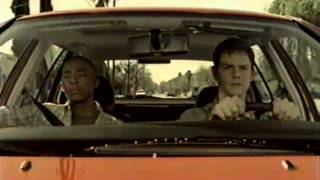 Volkswagen Commercial - Da Da Da (1997)