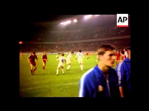 leeds-v-bayern-munich---european-cup-final---no-sound---1975