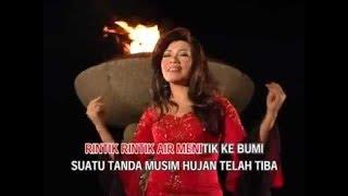 Download Fitri Handayani   Tak Terlupakan