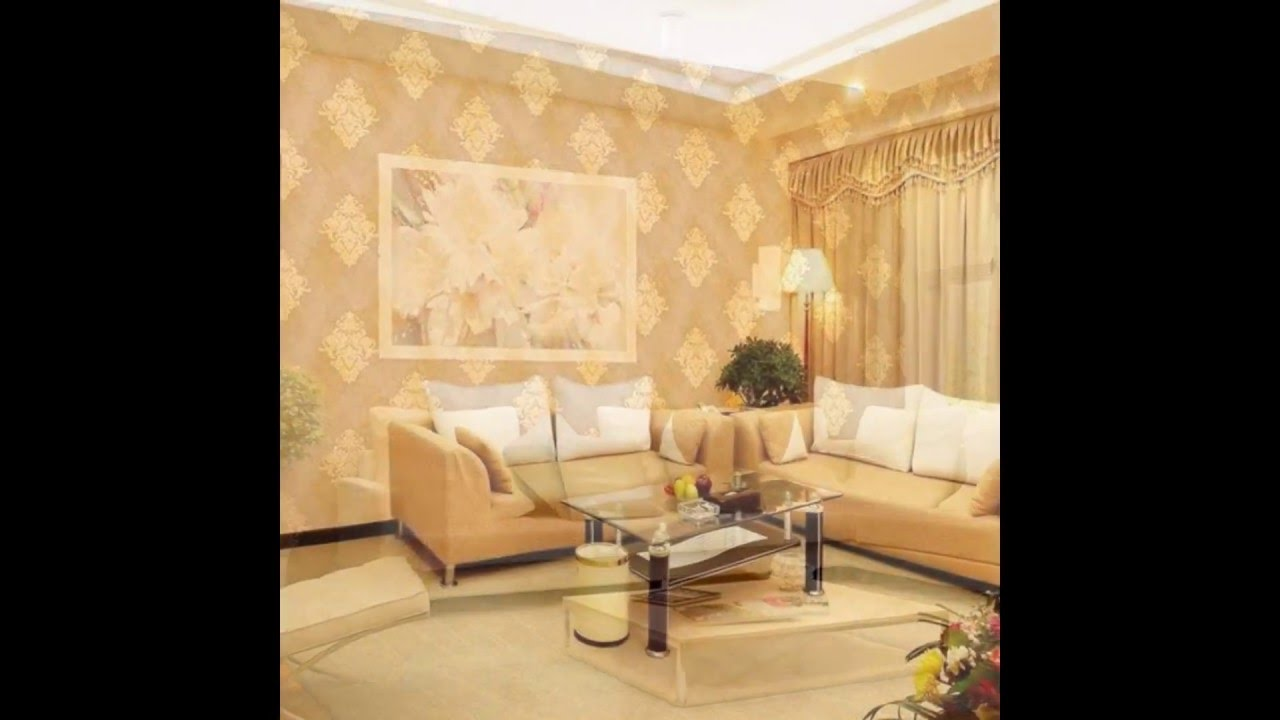 Modern Living Room Idea Kenya 0720271544 Ideas In