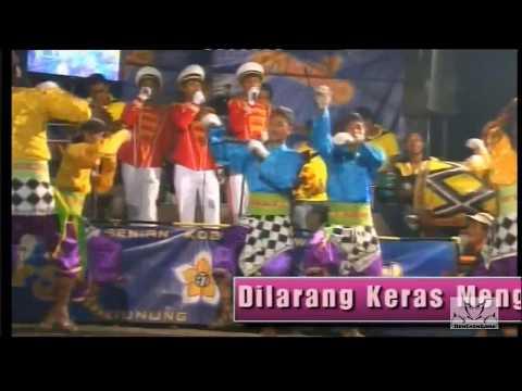 Kobro Siswo dangdut New Argo Mudo Gunung Lemah, Muntilan, Magelang (Brodut) bagian 4